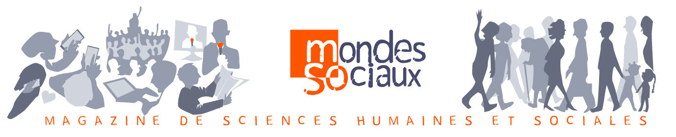 Mondes Sociaux