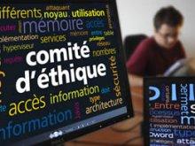 comite-d-ethique_vignette
