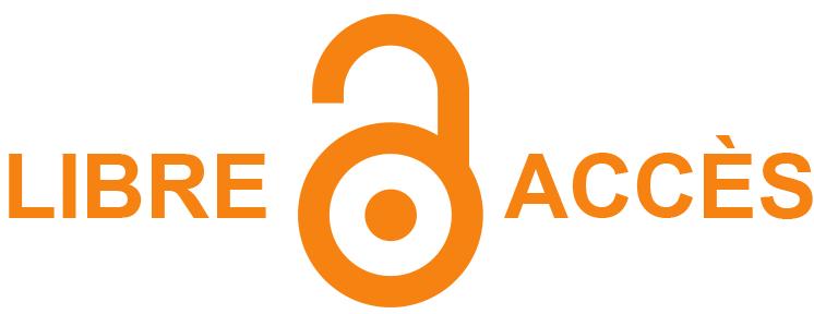 Définition du libre accès par Marin Dacos