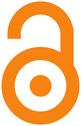 open access petit2