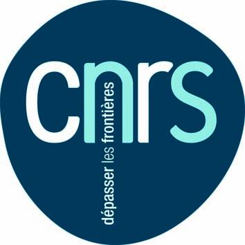 CNRS, droits d'auteur