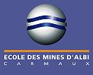 ecole mines