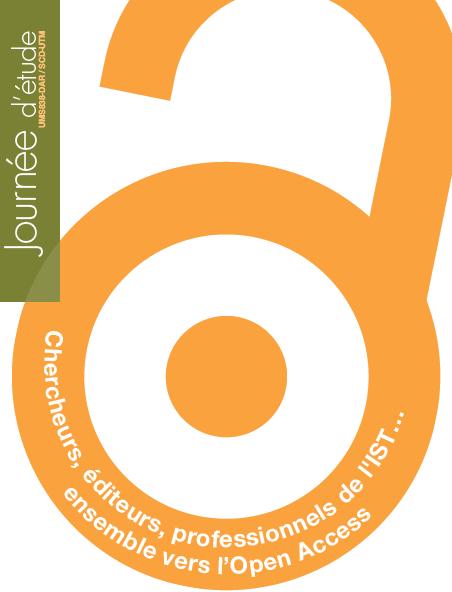 «Open Édition : une plateforme complète de publications et de communication en libre accès en SHS»