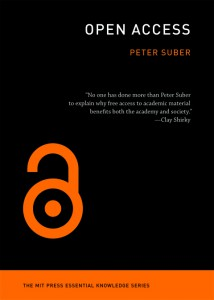 Peter Suber