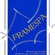FRAMESPA