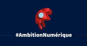 ambition numerique