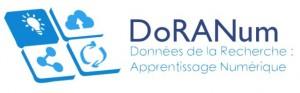 Doranum