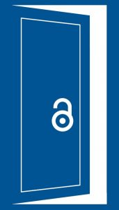logo openscience