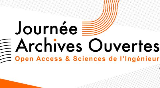 Open Access et Sciences de l'ingénieur