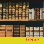 livres_genre