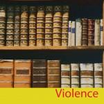 livres_violence