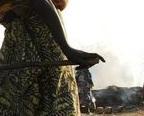 original_femme-bambara-mali-agriculture-terres_4096914
