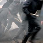 1280px-Filmmaking_of_'Black_Thursday'_on_crossway_of_ulica_Świętojańska_and_Aleja_Józefa_Piłsudskiego_in_Gdynia_-_188