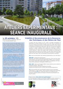 Atelier-Expérimental-23-10-2013