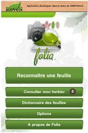 folia2