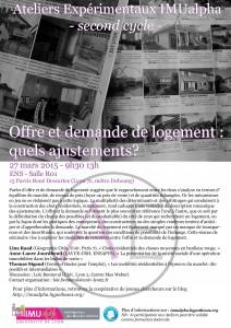 Affiche AEX MODELE 27 mars 2 copy