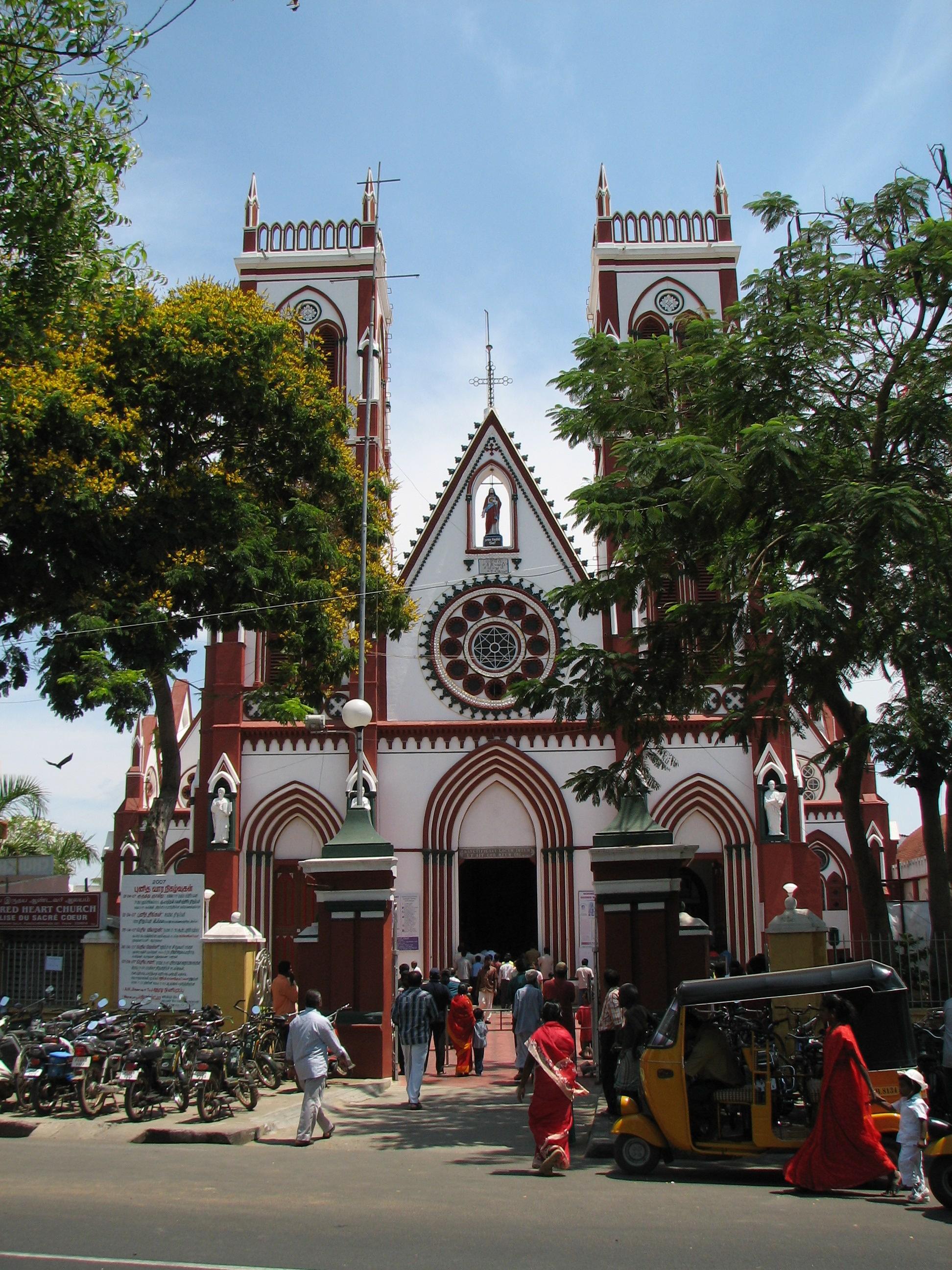 Indian conceptions of secularism: Trans-Cultural Ideals ?