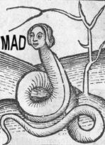 logo-mad