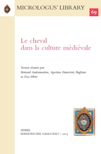 sismel-cheval-2015-cover-ML69
