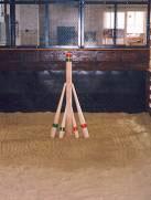 Billons, photographie du site www.jeuxpicards.org