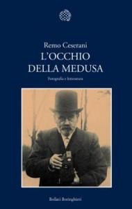 Remo Ceserani, <i>L'occhio della Medusa</i>