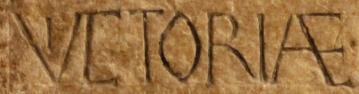 oriflamms-enclavement-victoriae