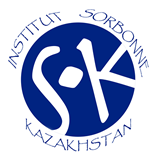 isk_logo
