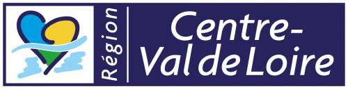 logo_Région Centre