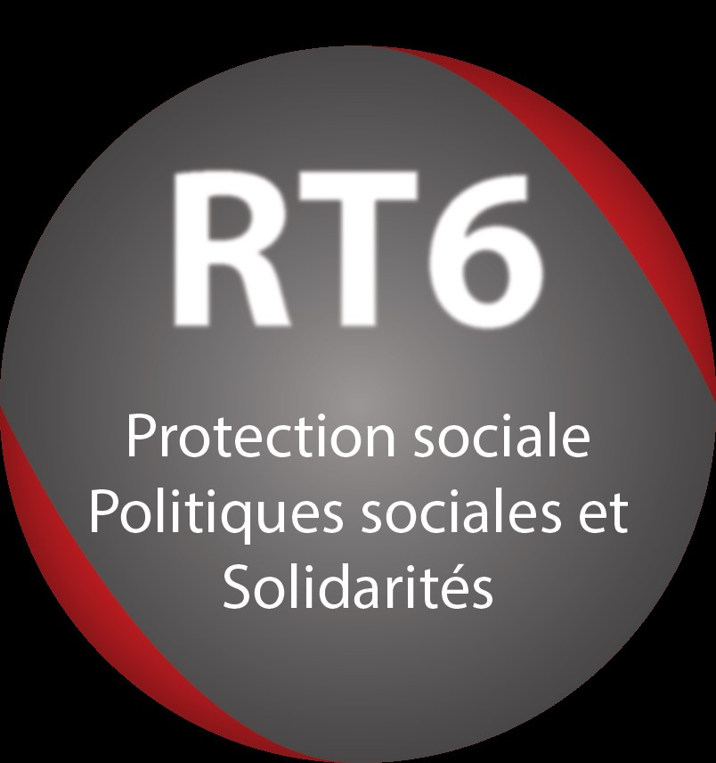RT6 : Protection sociale