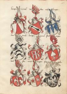 Augsburg, Staats- und Stadtbibliothek , 2 Cod H 1 (Cim 69), f. 108r