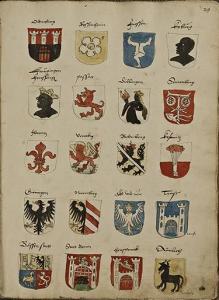Colmar, Bibliothèque municipale, 1107 (064), f.8r