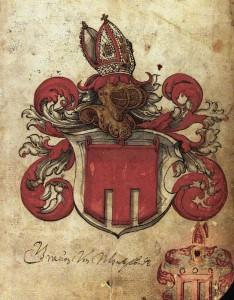 Graz, UB, ms. 2211 f.7v