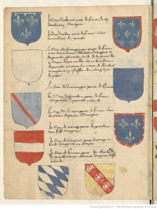 Paris, BnF, fr. 23077. f.137v