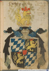 München, BSB, Cod. icon. 308, f. 15r