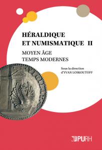 Heraldique et numismatique