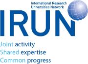 Logo_IRUN