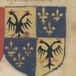 Paris, BnF, ms. fr. 5930, f.57r