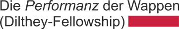 projekt_logo_361