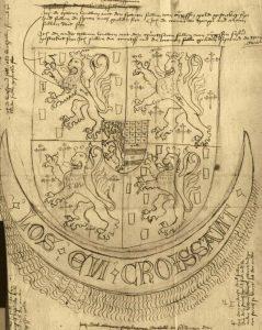 HHStA Wiesbaden, Abt. 1002, Nr. 4, fol. 84a