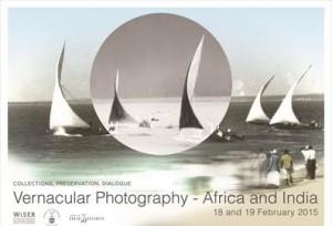 Vernacular Photography small