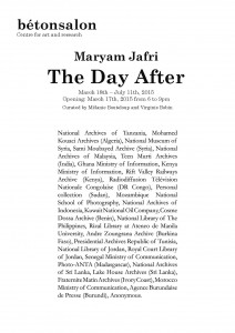 Pages de Maryam_Jafri_Betonsalon_Press_release_feb_2015_light