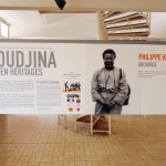 Ccfn Jean Rouch KOUDJINA en heritages 12