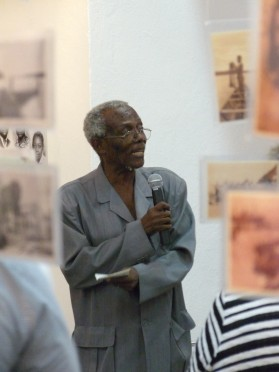 Expo_Portrait-d-un-studio_7_Cyrille_Doualla_Goethe