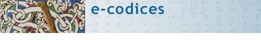 logo-e-codices