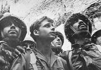 three_soldiers_1967