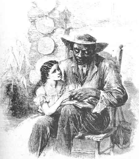 freedman reading
