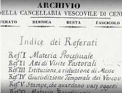Archivi_veneto