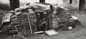 WW1_bis