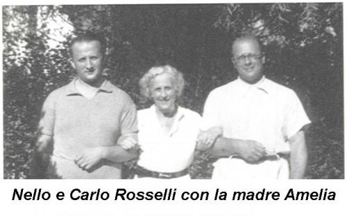 nello_e_carlo_rosselli_con_la_madre_amelia