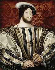 Francesco I